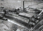 Hyde Junction Iron Works. Hyde North