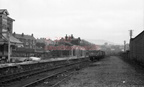 Stalybridge-in-the-1960's