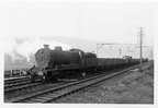 63915 at Hadfield East 3.3.1951.