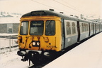 303036 - Glossop 1980s
