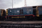 08502 Thornaby