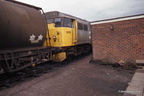 31319 Thornaby