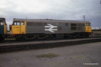 31290 Thornaby