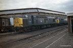 37194 Thornaby