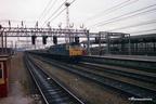 47228 Crewe Station