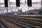 50011 Crewe MPD