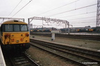 37802 Crewe Station