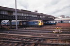 73002 Clapham Jnc London 17-04-1988