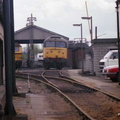 47063 Hither Green MPD London 17-04-1988