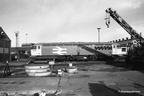 56085 Doncaster Works