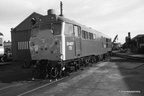 31407 Doncaster Works