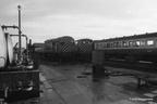 08631 03112 Doncaster Works