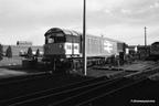 58046 Doncaster Works