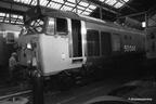 50044 Doncaster Works