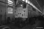 31311 Doncaster Works