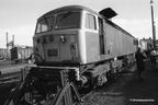 56032 Doncaster Works
