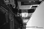 58005 Doncaster Works