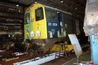 20009 Derby Works