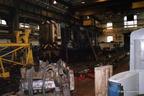 08904 Derby Works