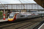 Lancaster Station 18-08-2010 003