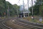 Lancaster Station 18-08-2010 004
