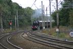 Lancaster Station 18-08-2010 005