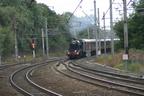 Lancaster Station 18-08-2010 006