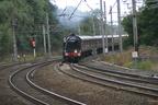 Lancaster Station 18-08-2010 010