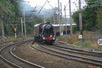 Lancaster Station 18-08-2010 012