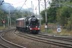Lancaster Station 18-08-2010 014