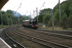 Lancaster Station 18-08-2010 015