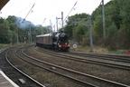 Lancaster Station 18-08-2010 016