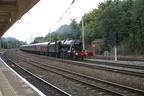 Lancaster Station 18-08-2010 020