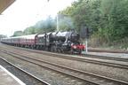 Lancaster Station 18-08-2010 021