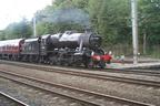 Lancaster Station 18-08-2010 022