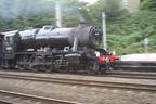 Lancaster Station 18-08-2010 023