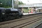 Lancaster Station 18-08-2010 024