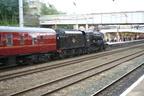 Lancaster Station 18-08-2010 025