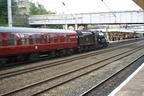 Lancaster Station 18-08-2010 026