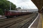 Lancaster Station 18-08-2010 031