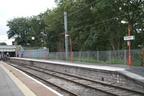 Lancaster Station 18-08-2010 032