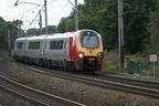 Lancaster Station 18-08-2010 036