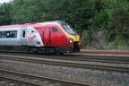 Lancaster Station 18-08-2010 037