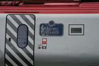 Lancaster Station 18-08-2010 038