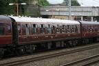 Lancaster Station 18-08-2010 040