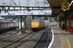 Lancaster Station 18-08-2010 042