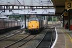 Lancaster Station 18-08-2010 045