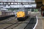 Lancaster Station 18-08-2010 047