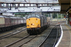 Lancaster Station 18-08-2010 37604