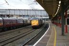 Lancaster Station 18-08-2010 050